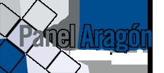 PanelAragon