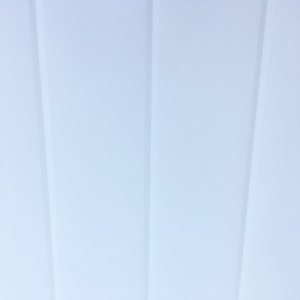 color_interior_blanco_pizarra