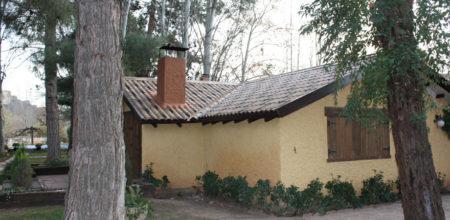 casa_campo_teja