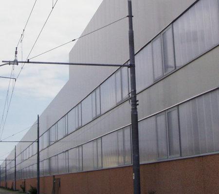 sistemas_fachada43