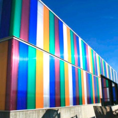 sistemas_fachada_verticales10