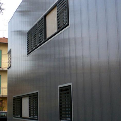 sistemas_fachada_verticales12