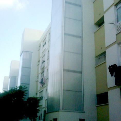 sistemas_fachada_verticales13