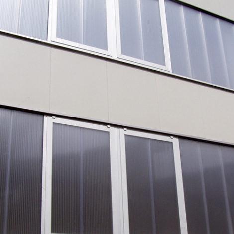 sistemas_fachada_verticales14
