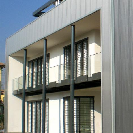 sistemas_fachada_verticales15