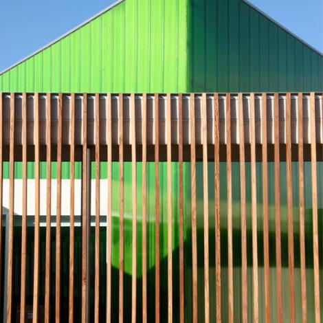 sistemas_fachada_verticales3