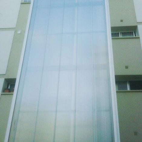 sistemas_fachada_verticales4
