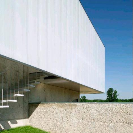 sistemas_fachada_verticales5