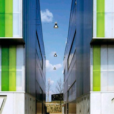 sistemas_fachada_verticales7