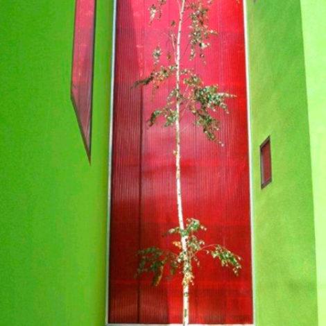 sistemas_fachada_verticales8