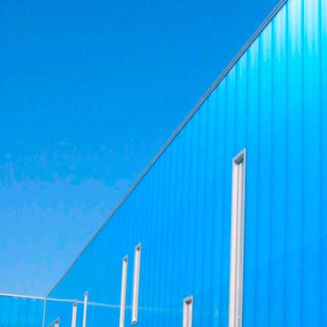 sistemas_fachada_verticales9