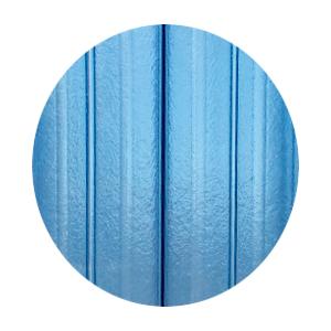 Azul-medio