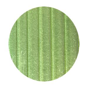 Verde-fino