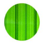 verde ancho